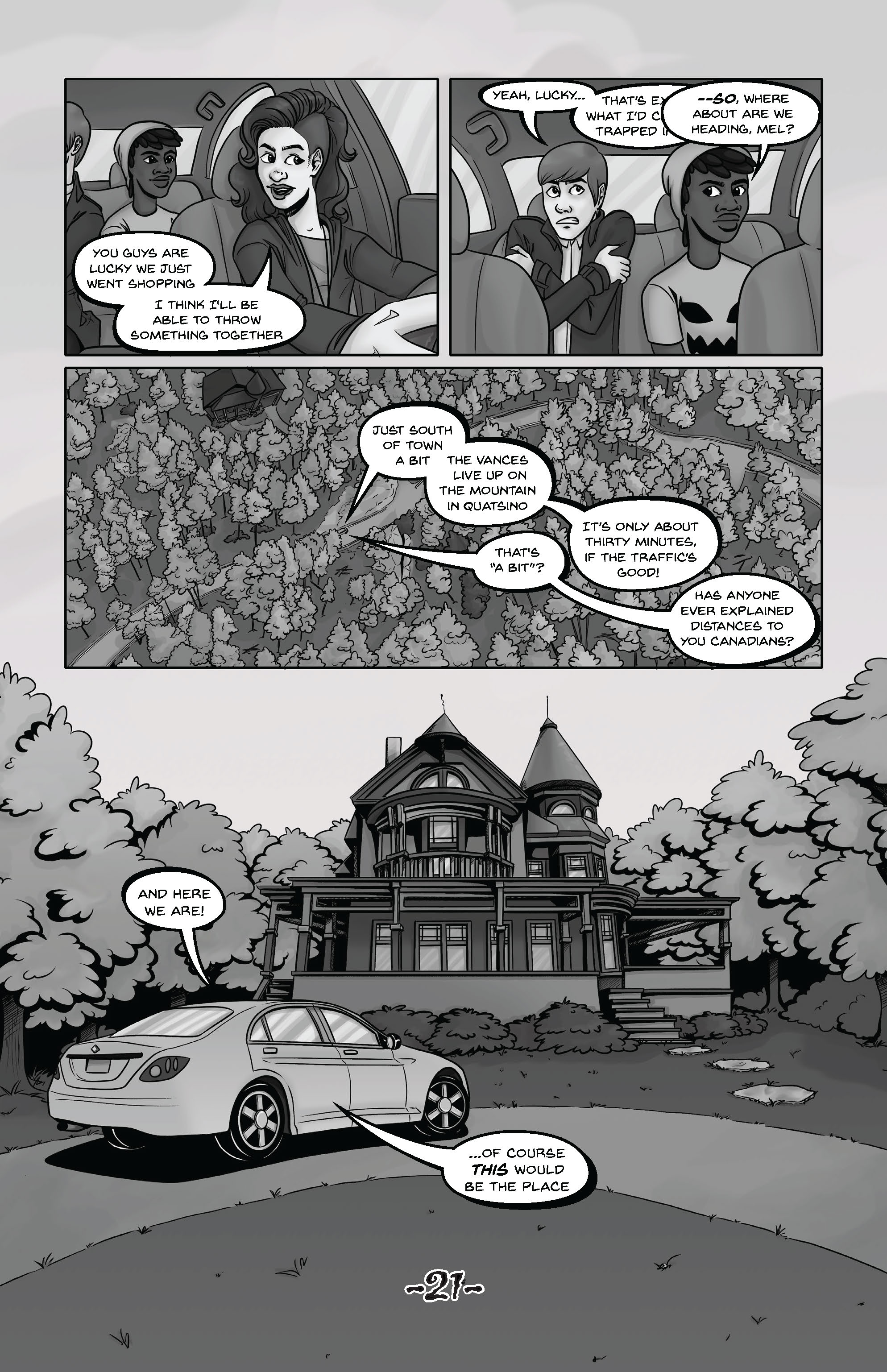 Chapter 2: Page 21