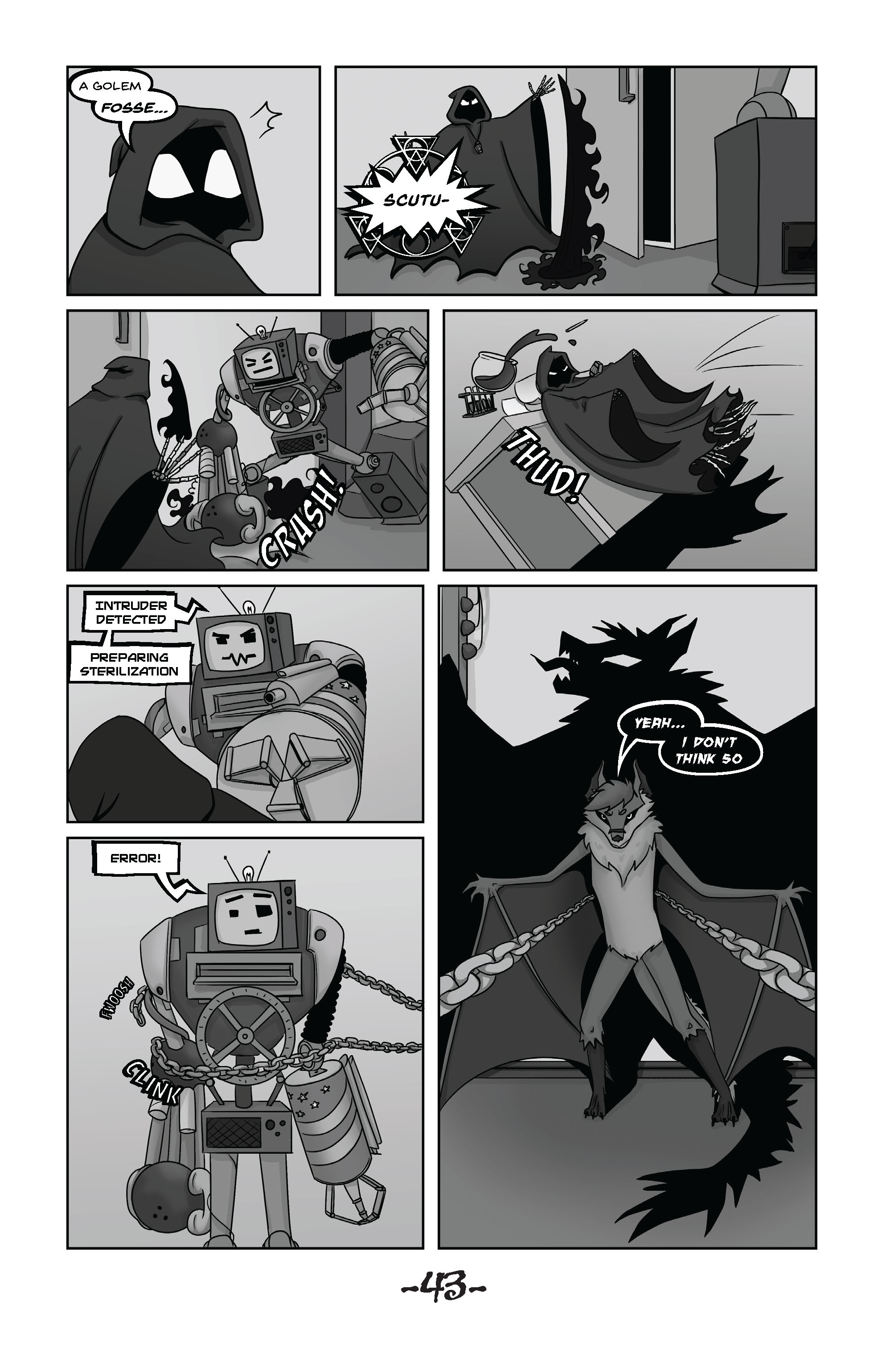 Chapter 2: Page 43