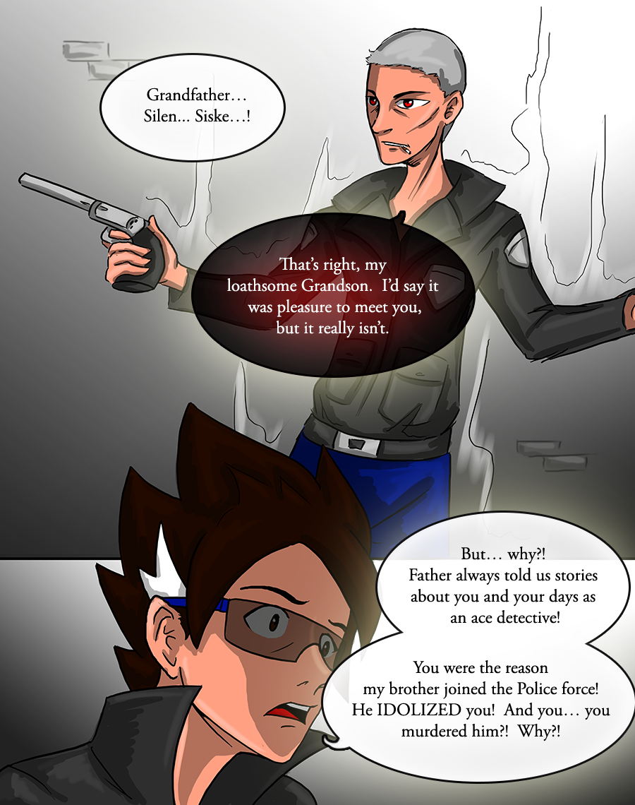 Chapter 46 - Page 6