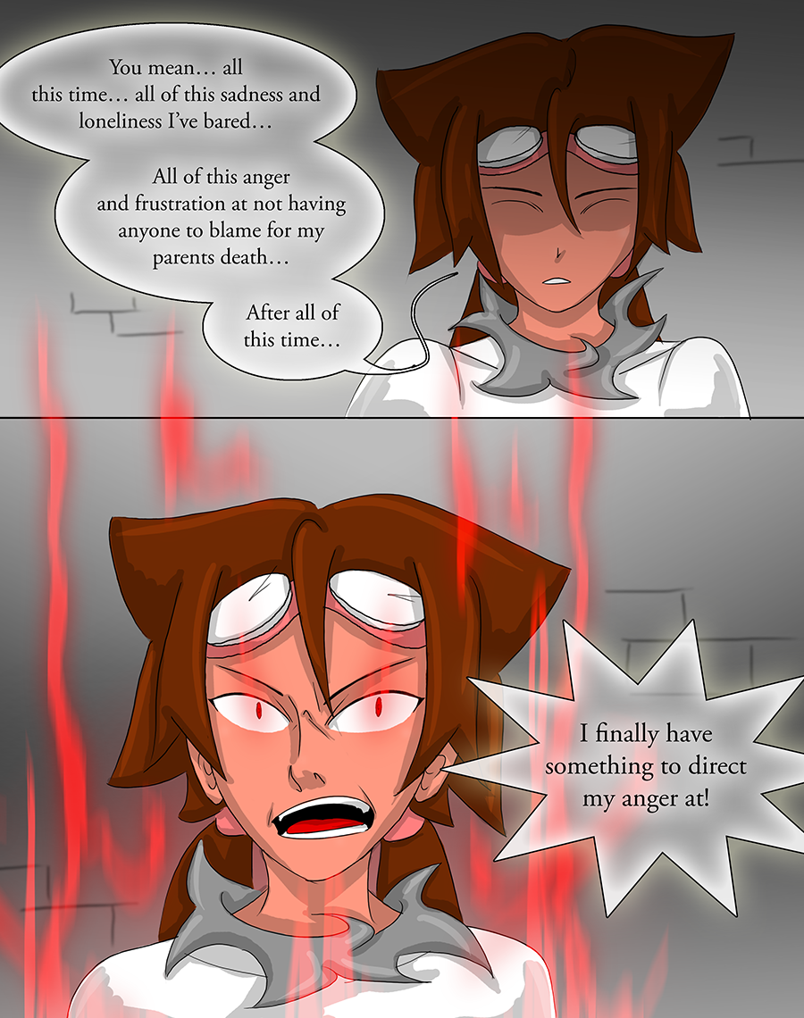 Chapter 47 - Page 7