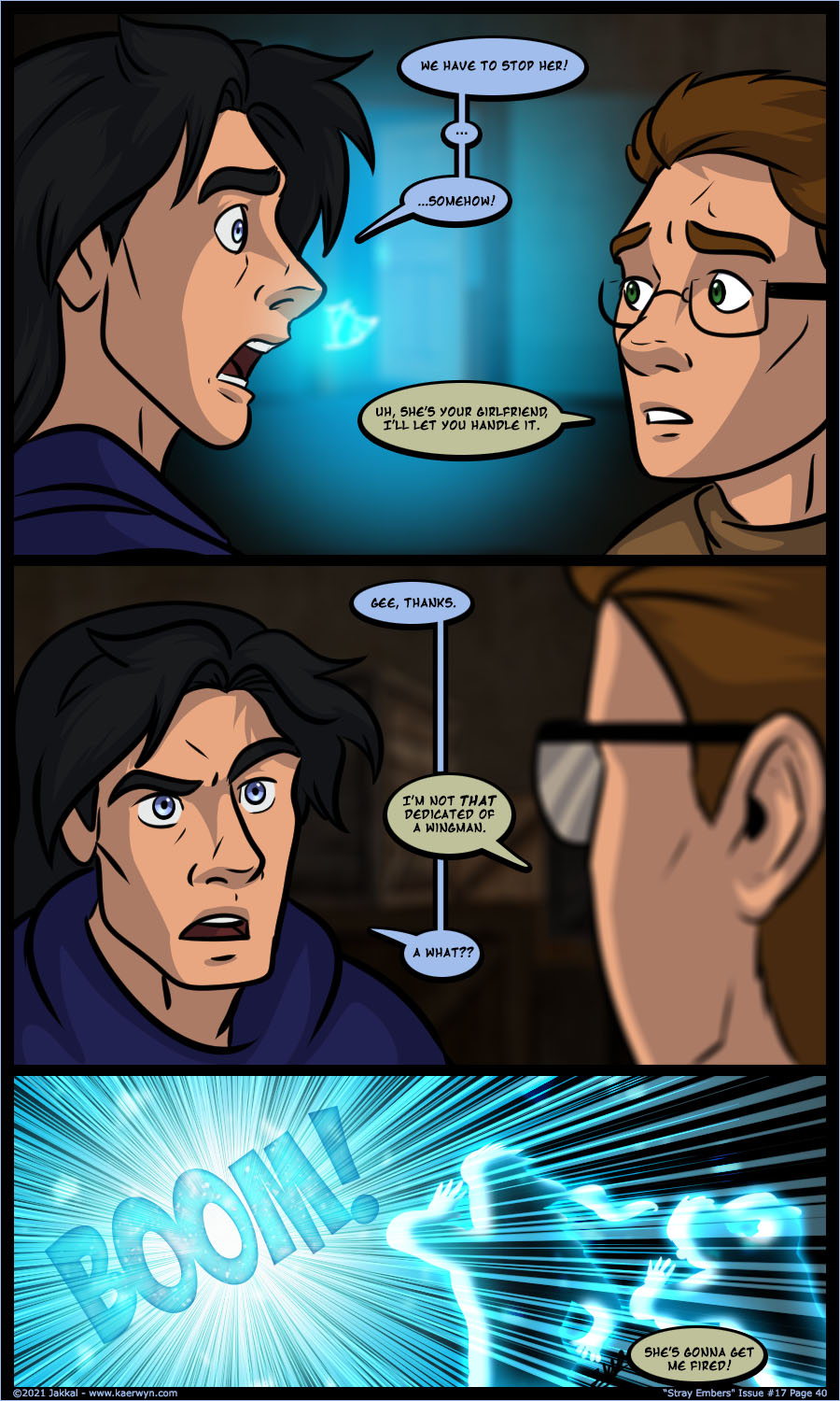 Issue 17 Page 40
