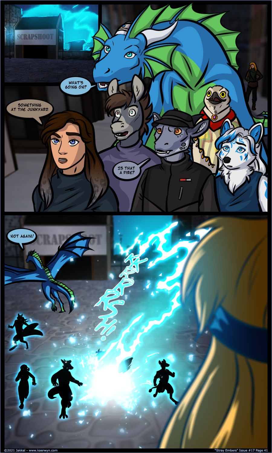 Issue 17 Page 41