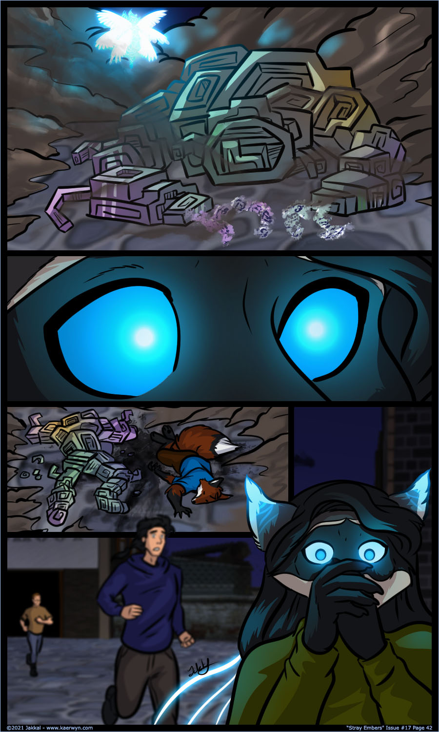 Issue 17 Page 42