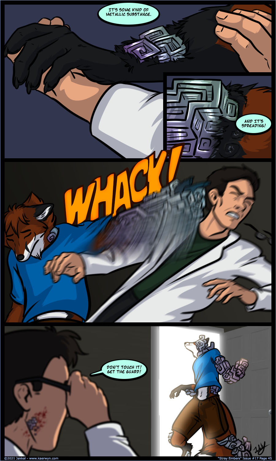 Issue 17 Page 45