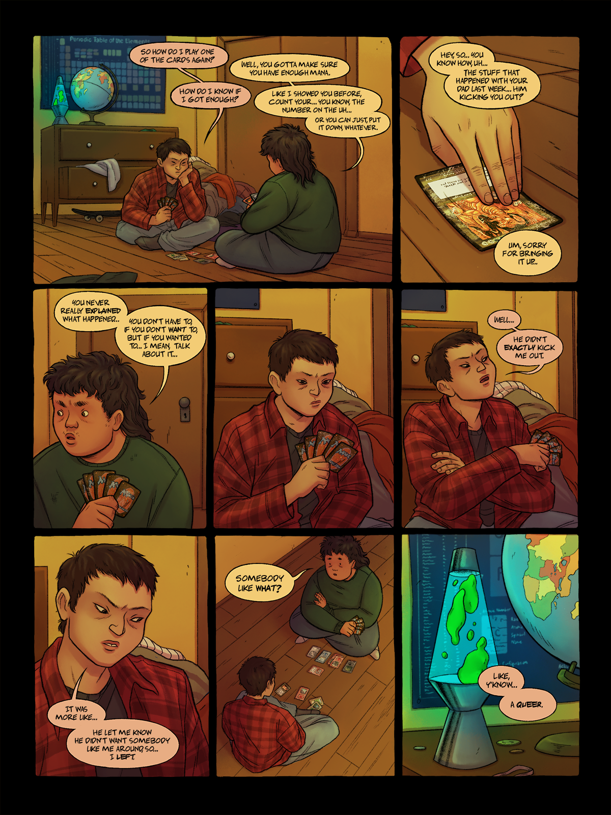 Book 2 Page 18