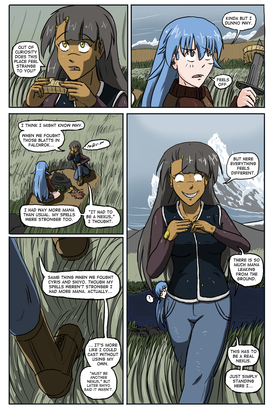 Chapter 11: Page 13