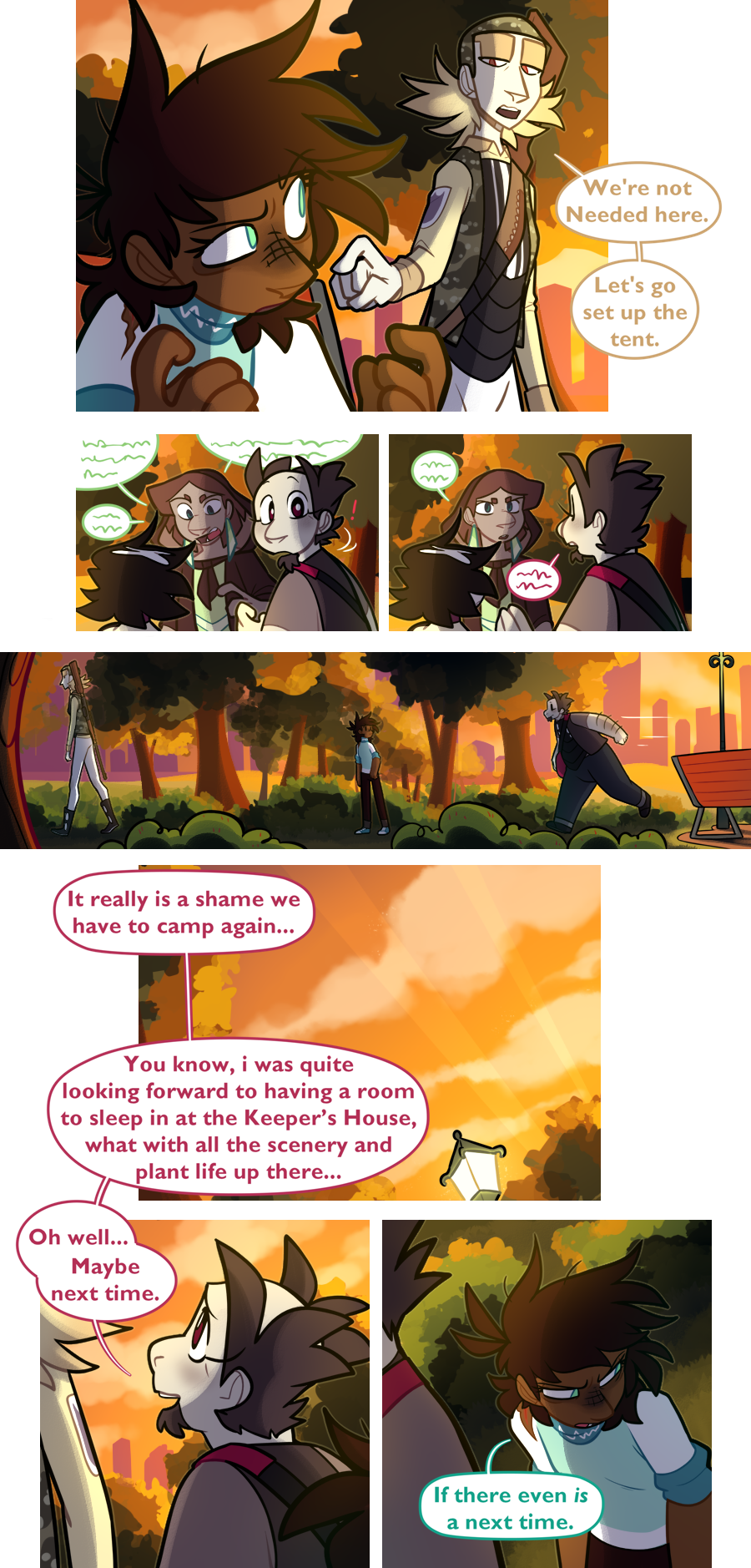 Ch3 Page 116