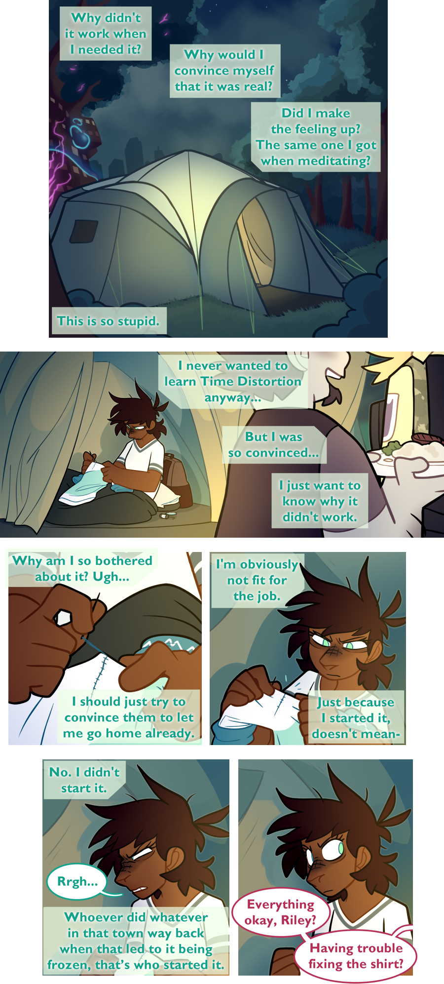 Ch3 Page 117