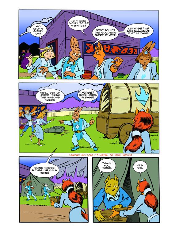 pg 534