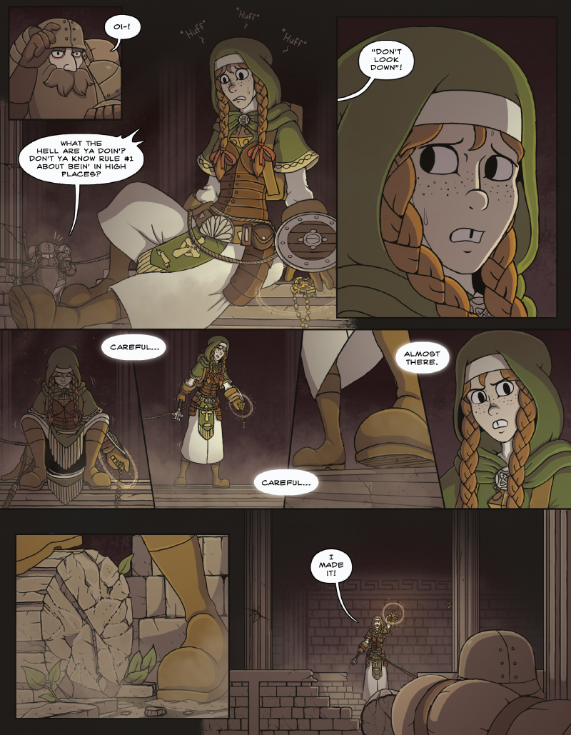Page 8-14