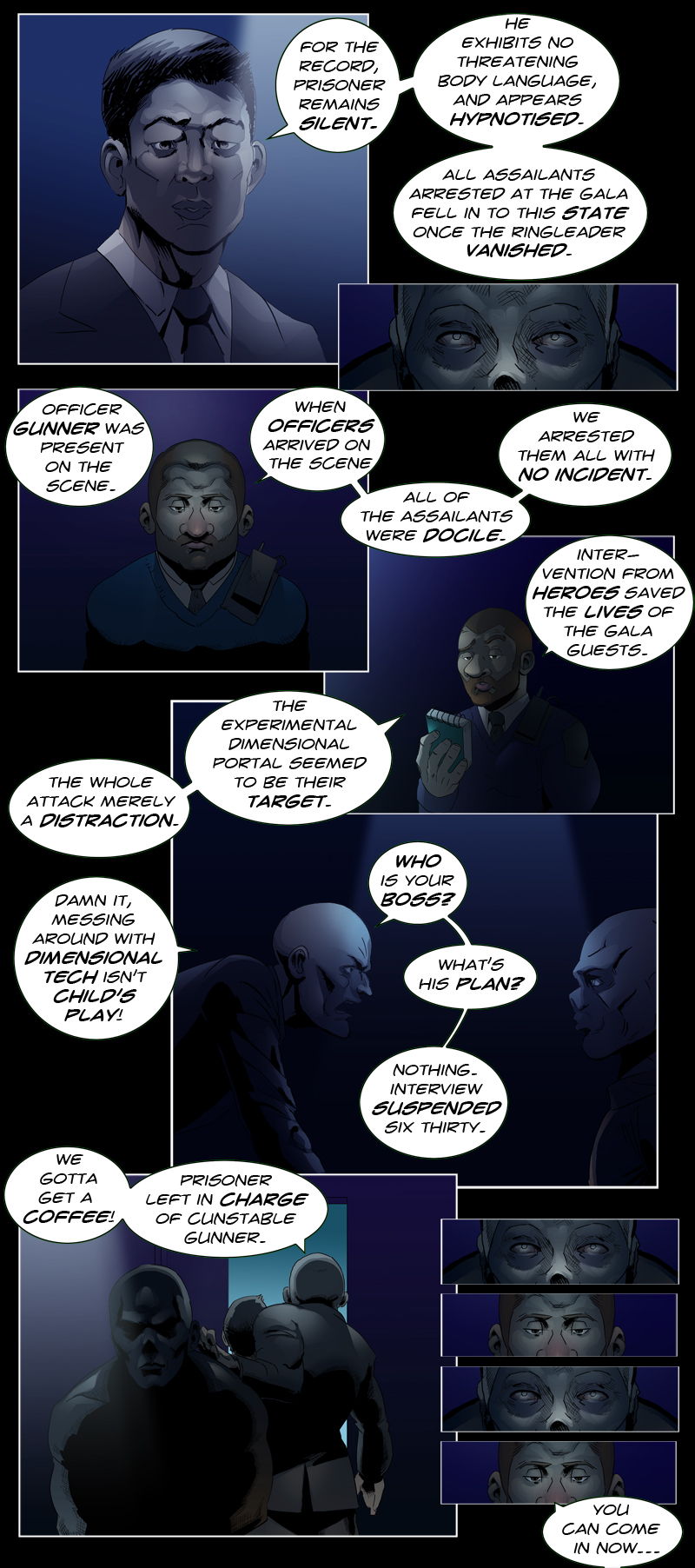 HOTWAB Issue 10 - Page 14