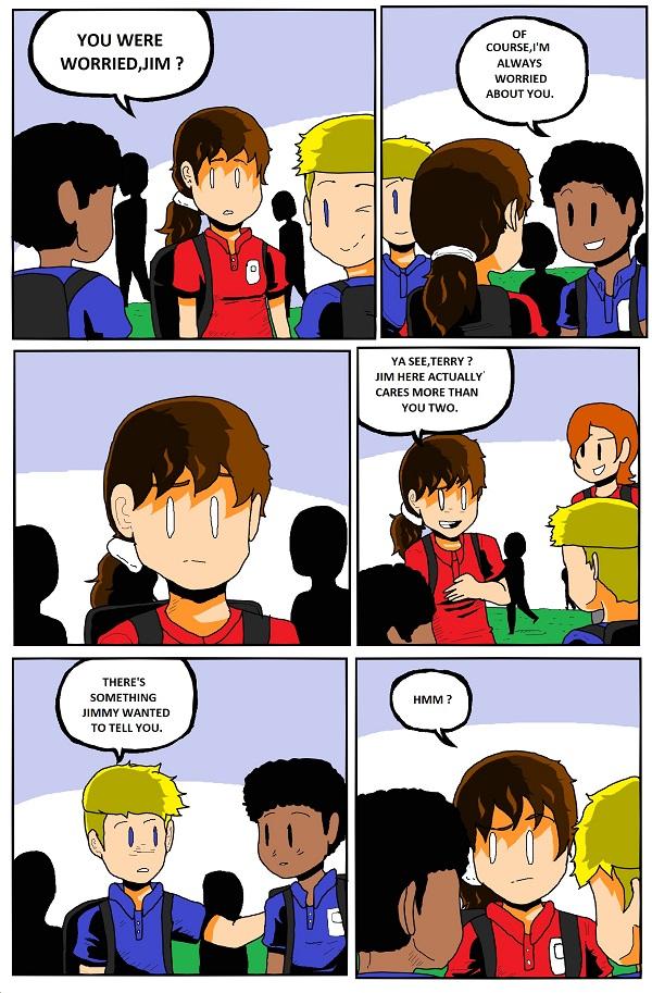 OLT page 628