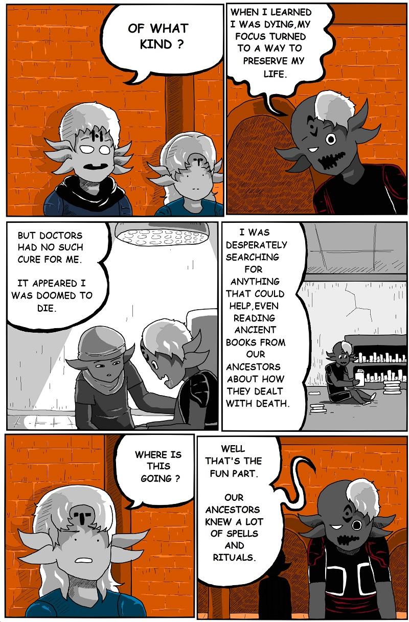 MOS SC Page 598