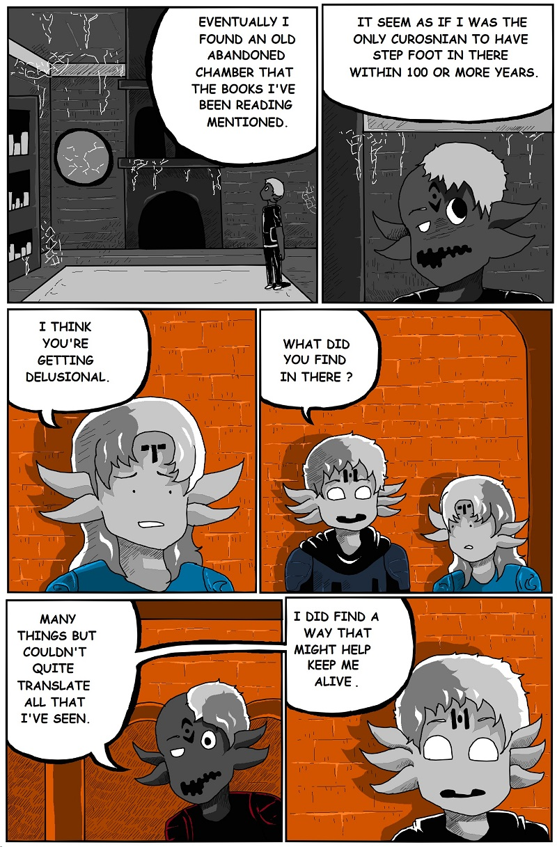 MOS SC Page 599