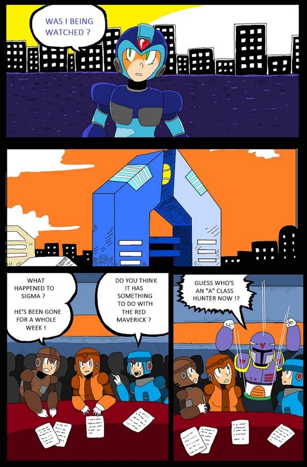 MMX PAGE 75