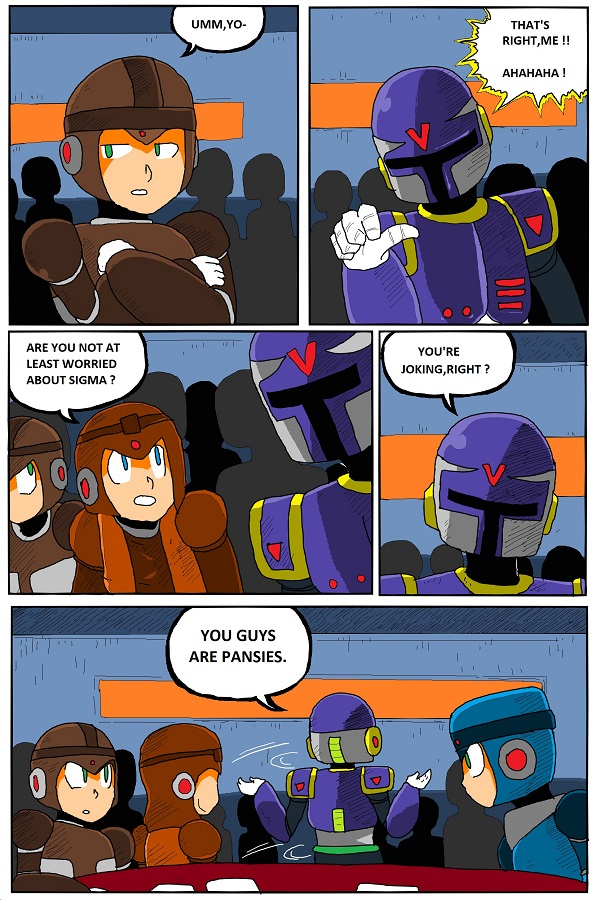 MMX PAGE 76
