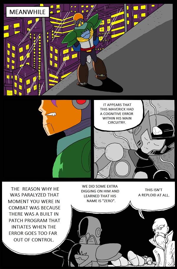 MMX PAGE 77