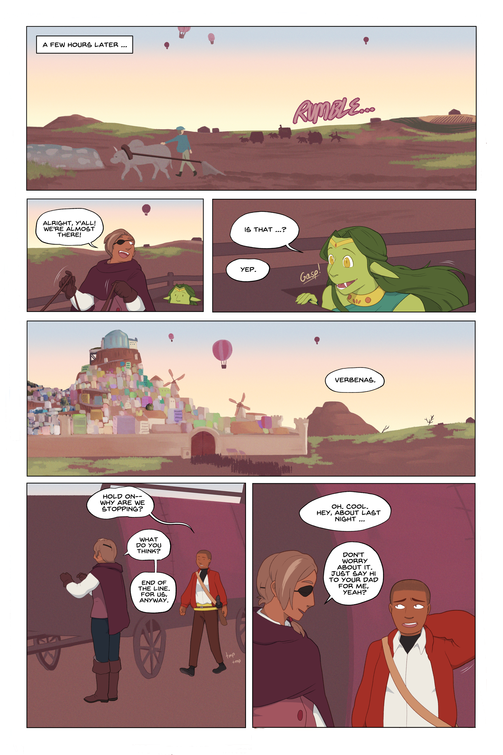 Chapter 7 - page 16