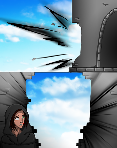 Chapter 49 - Page 16
