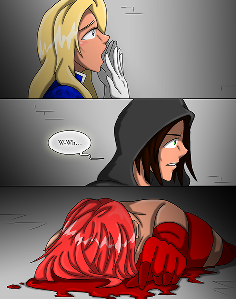 Chapter 49 - Page 30