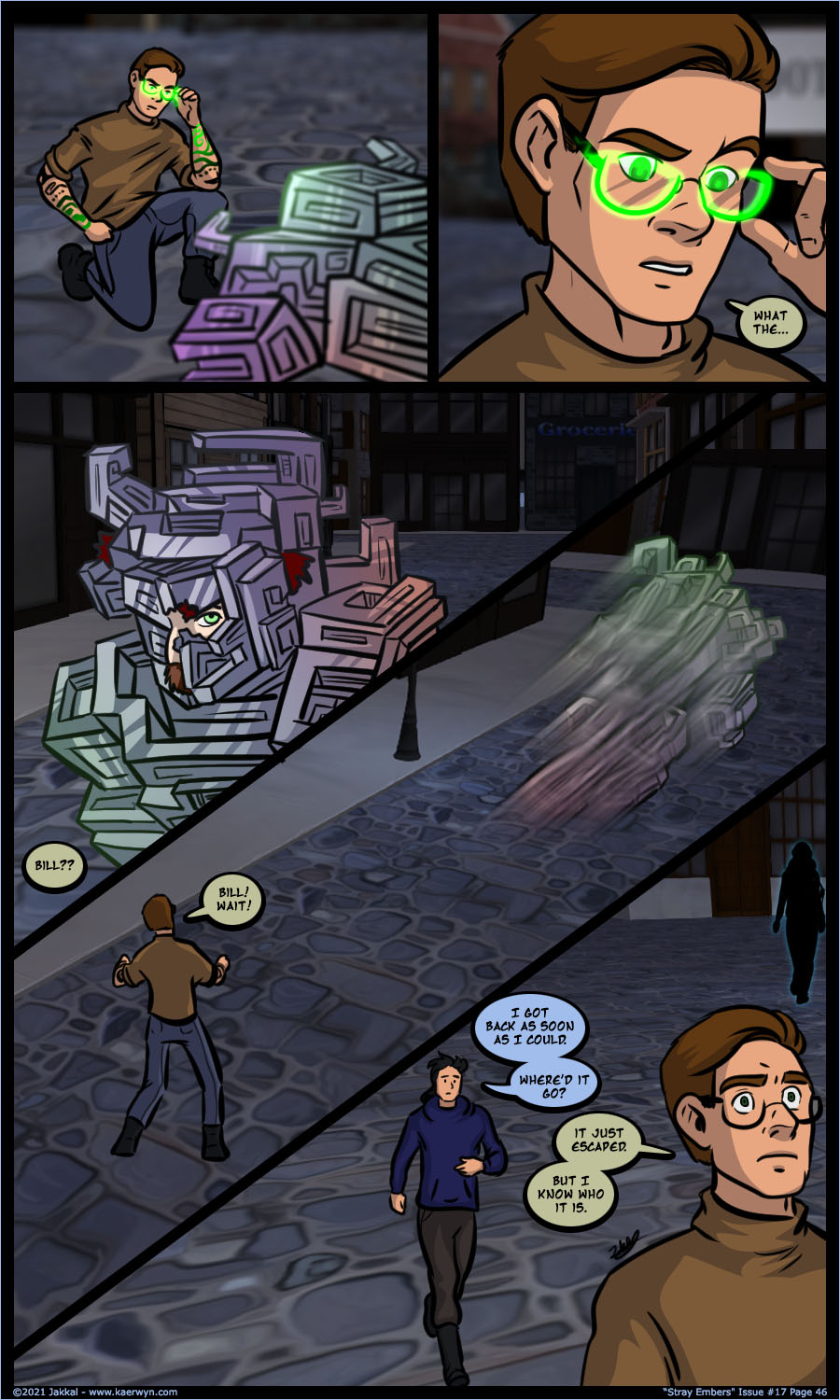 Issue 17 page 46