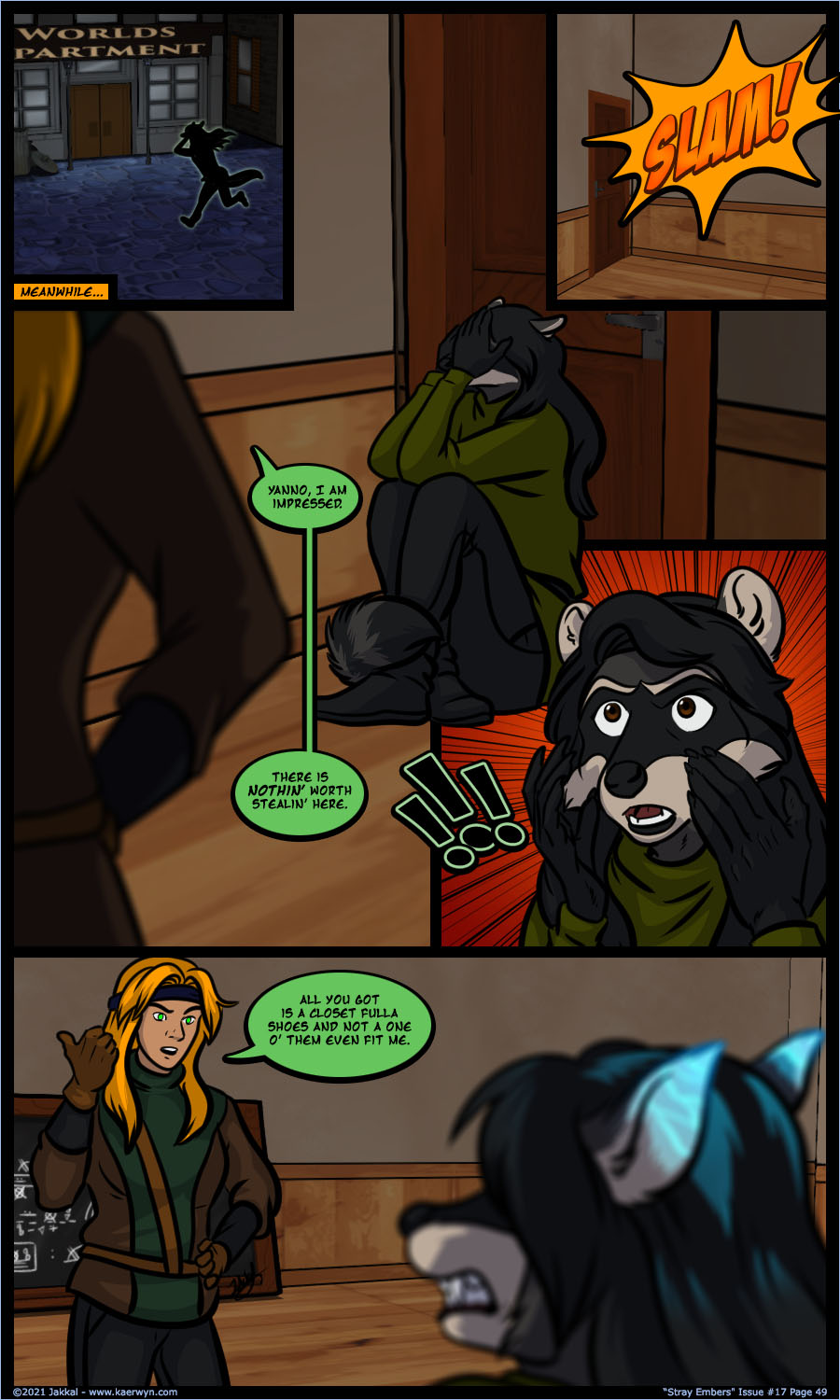 Issue 17 Page 49