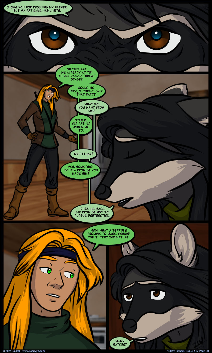 Issue 17 Page 50