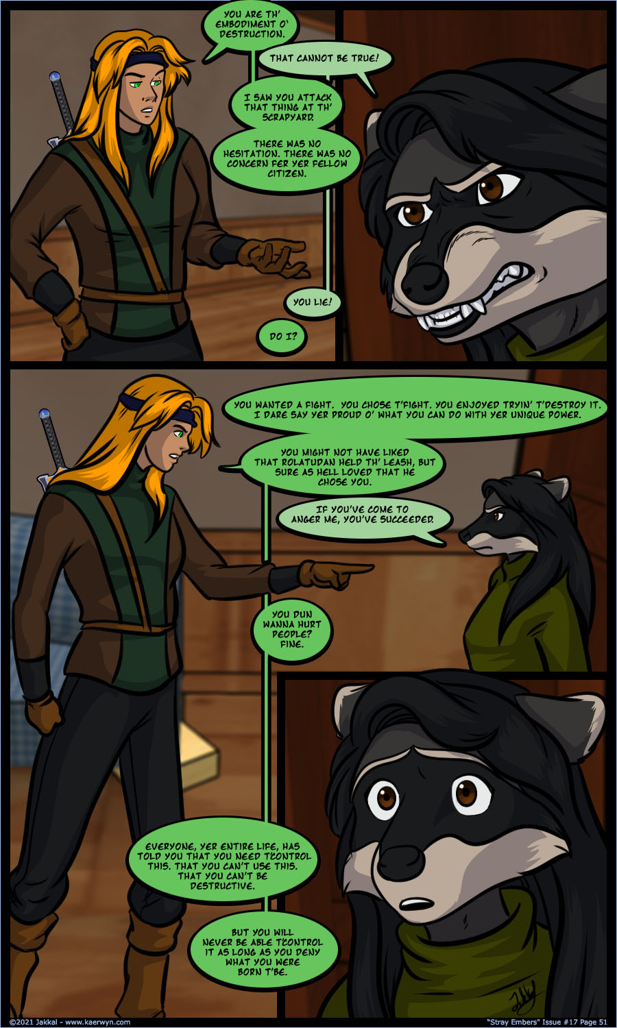 Issue 17 Page 51