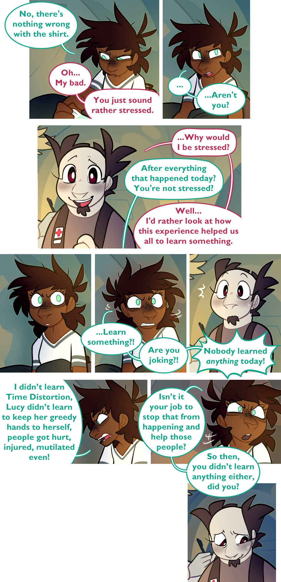 Ch3 Page 118