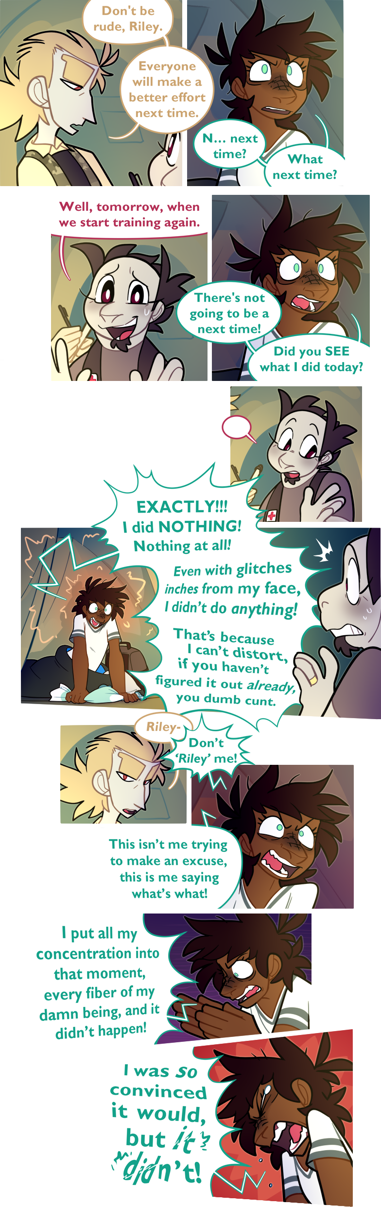 Ch3 Page 119