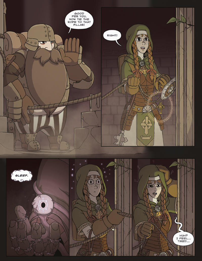 Page 8-15