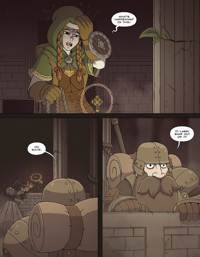 Page 8-16