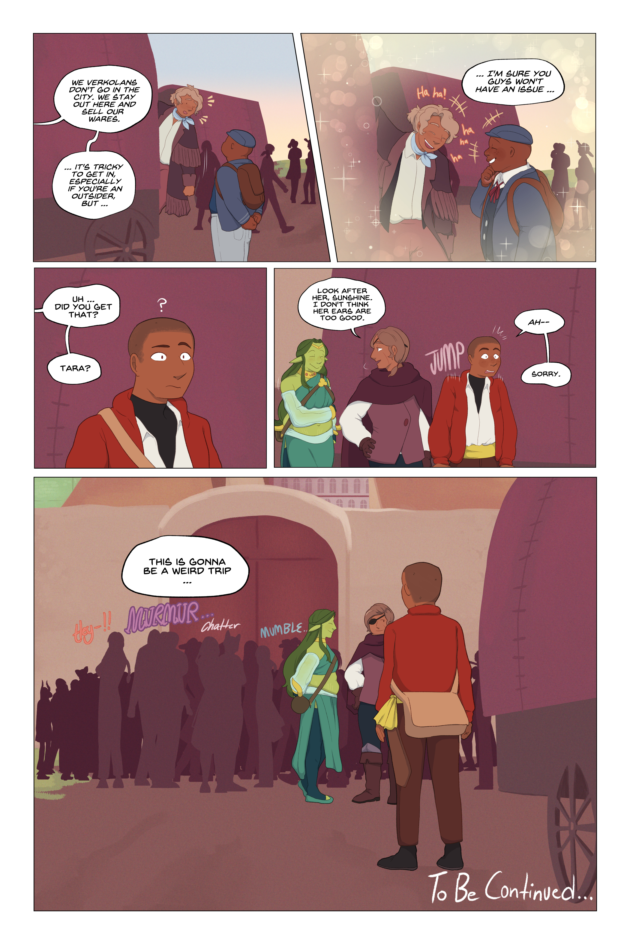 Chapter 7 - page 17