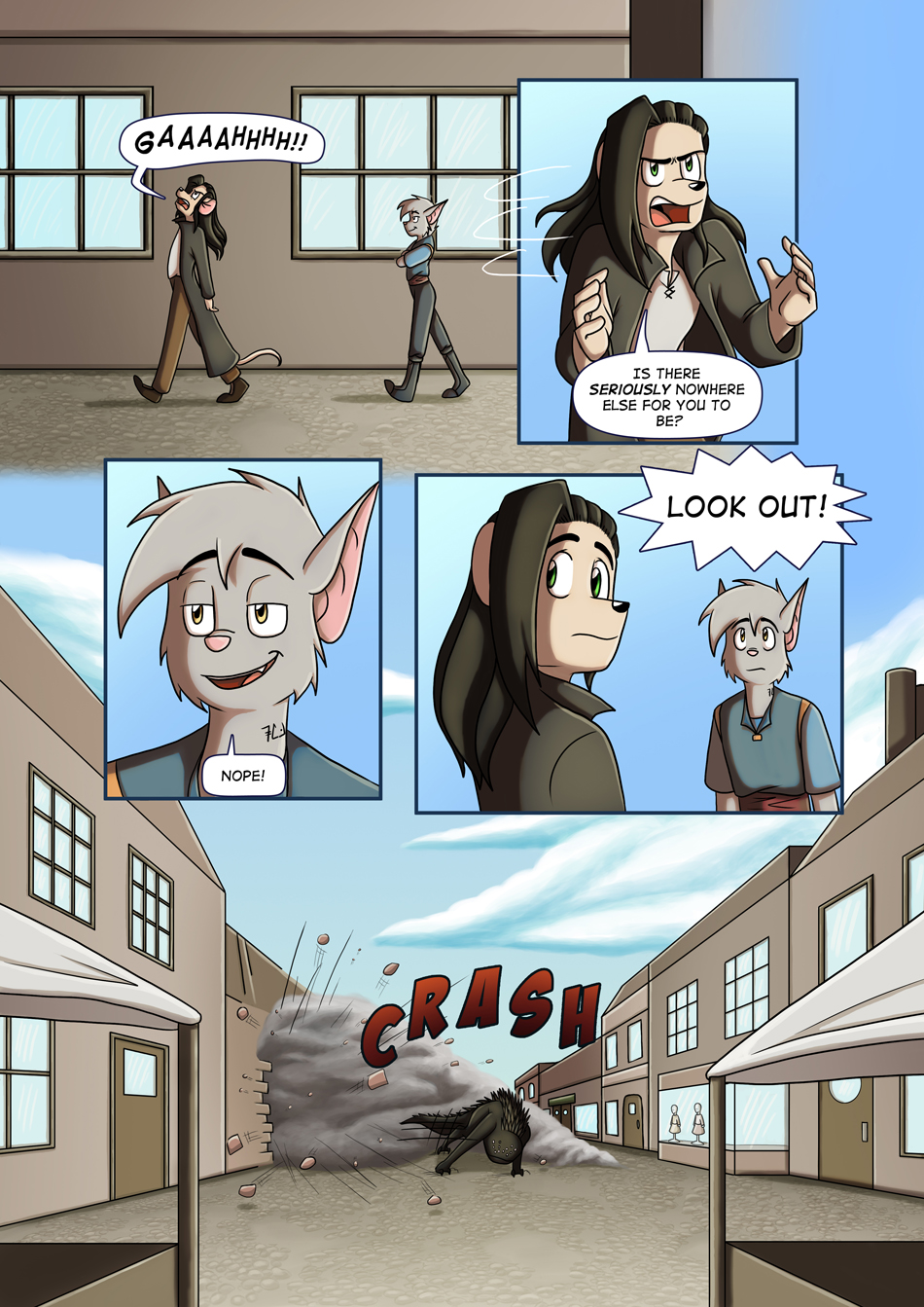 Chapter 4: Pg 11