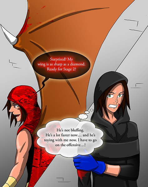 Chapter 50 - Page 4