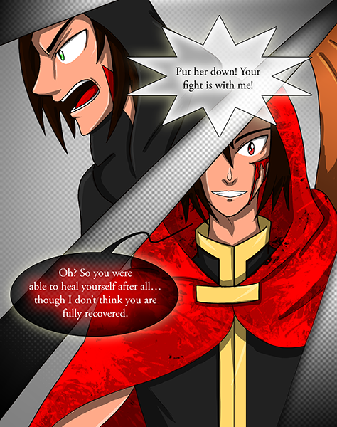 Chapter 50 - Page 16