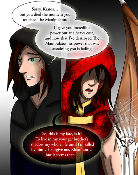 Chapter 50 - Page 29