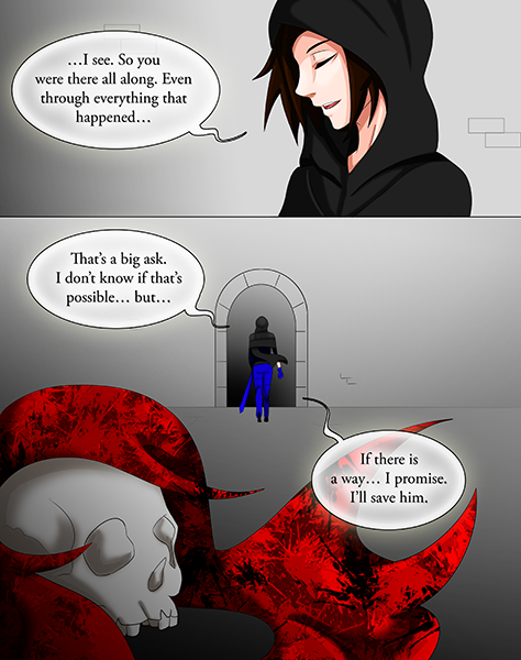 Chapter 50 - Page 36