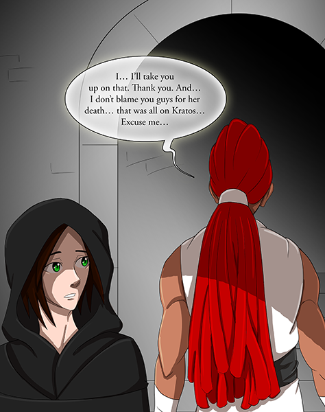 Chapter 51 - Page 5
