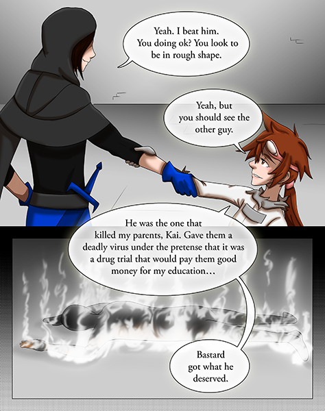 Chapter 51 - Page 8