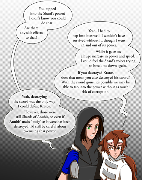 Chapter 51 - Page 12