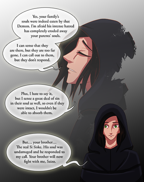 Chapter 51 - Page 15