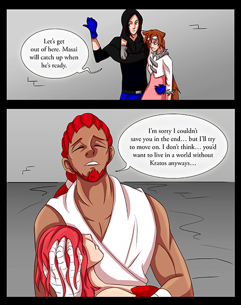 Chapter 51 - Page 19