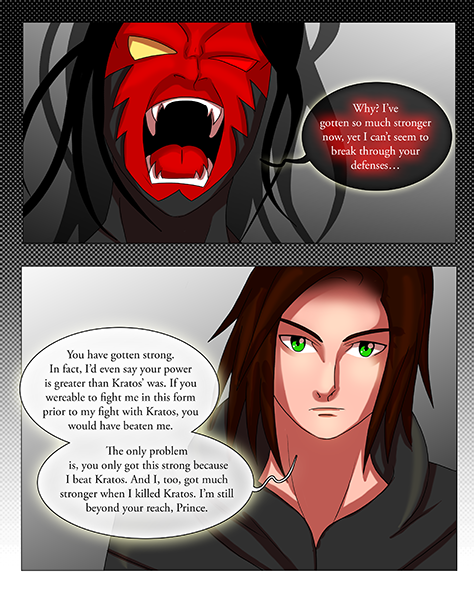 Chapter 52 - Page 8