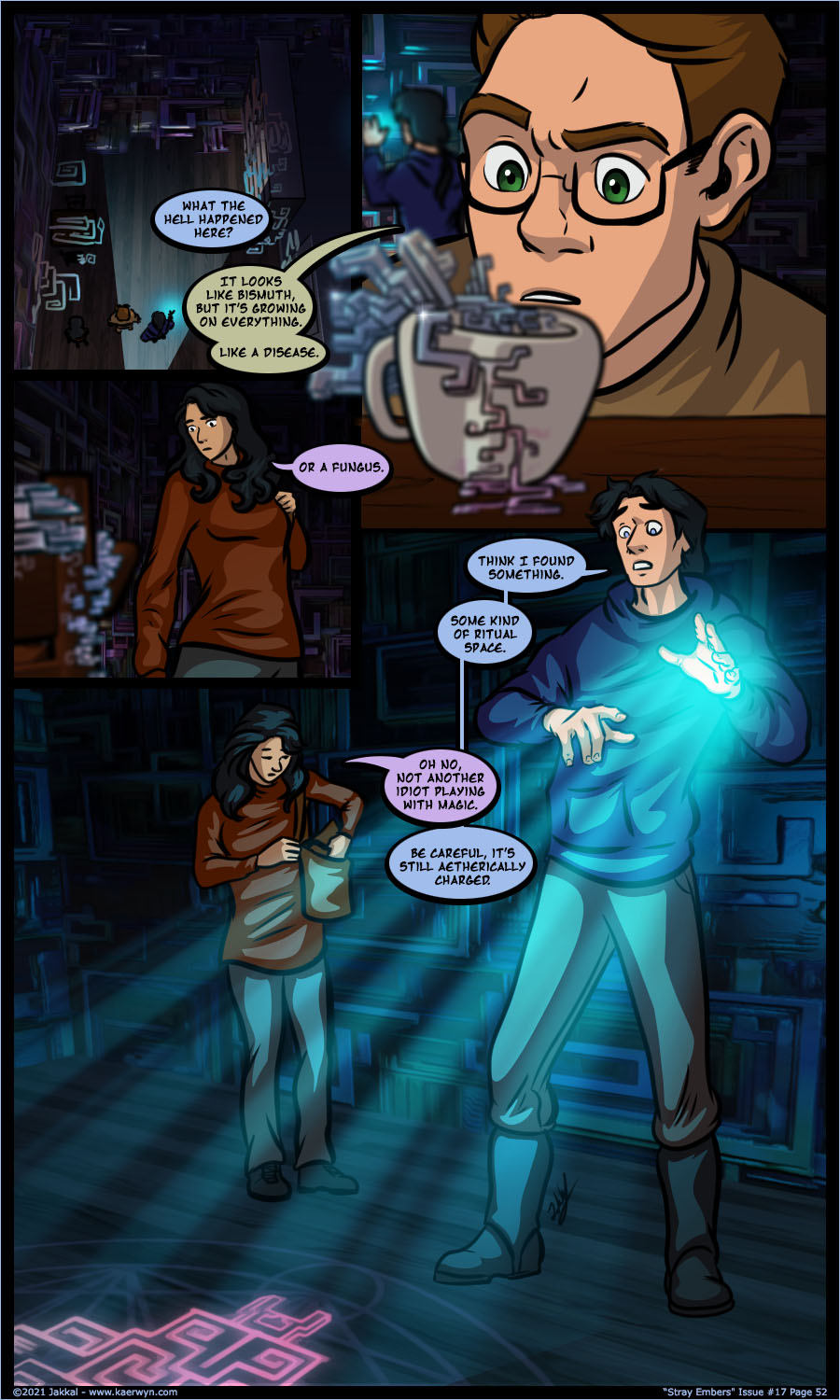 Issue 17 Page 52