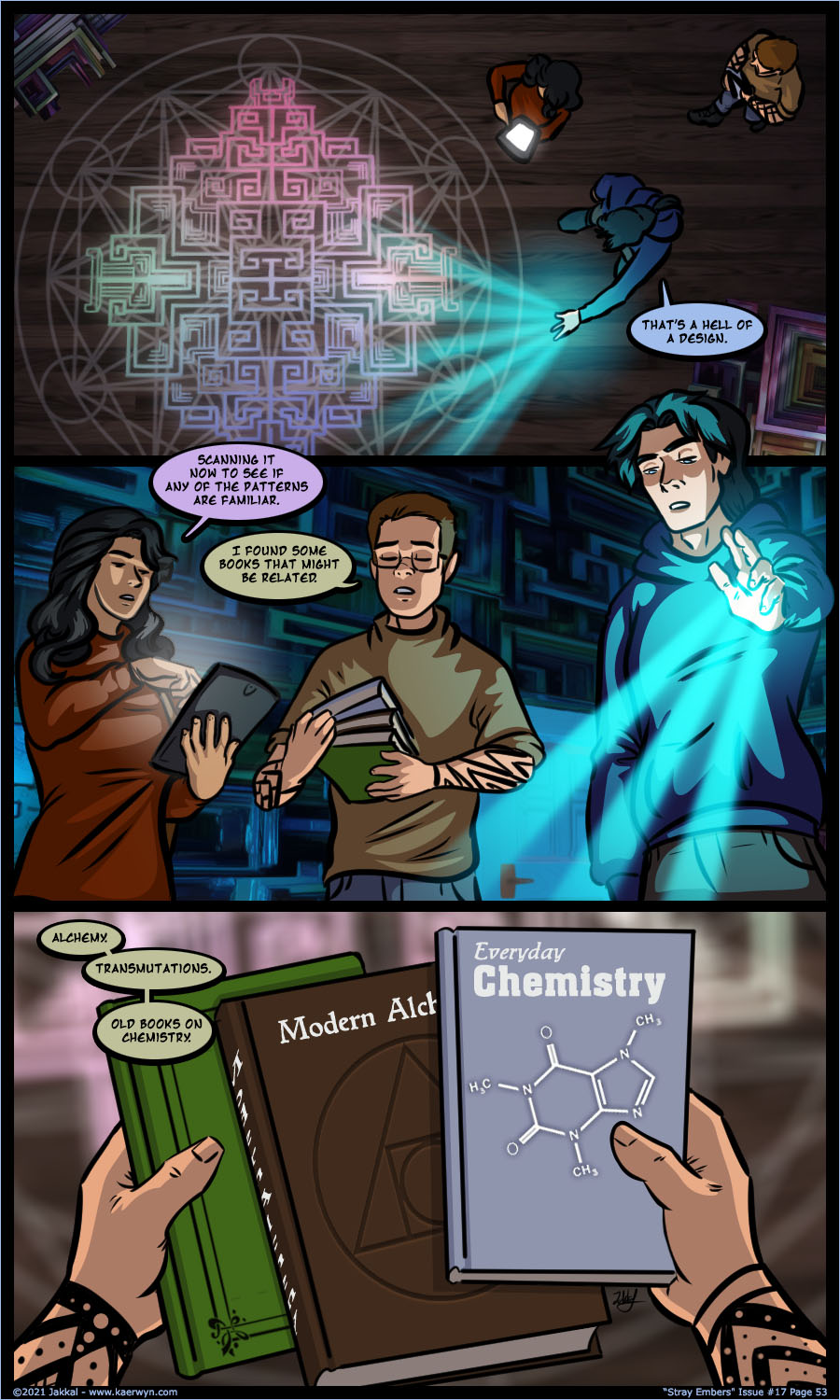 Issue 17 Page 53