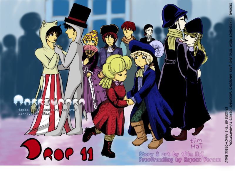 Drop 11 | 1