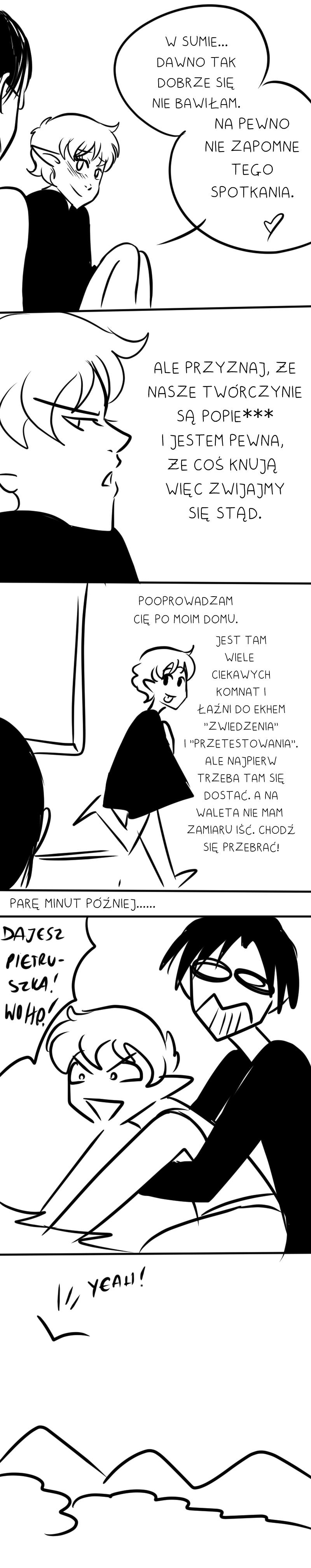 Randki - part.23