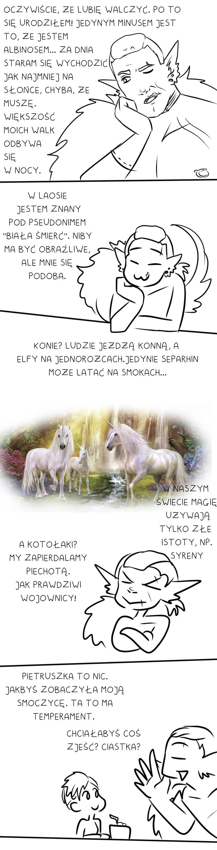Randki - part.24