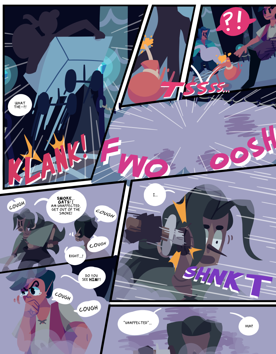 Chapter 6 - Page 2